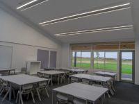 east_anton_school3