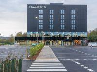 village_hotel1